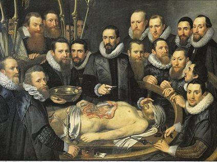 Michiel_Jansz_van_Mierevelt_-_Anatomy_lesson_of_Dr__Willem_van_der_Meer