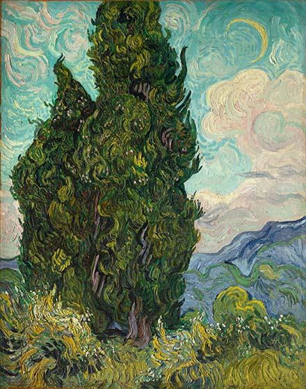 Vincent_van_Gogh_-_Cypresses