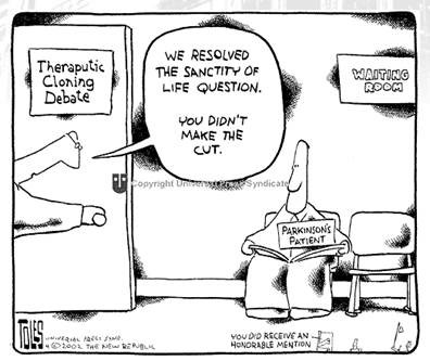 TOLES ©2002 The Washington Post.  Reprinted with permission of UNIVERSAL UCLICK.  All rights reserved.