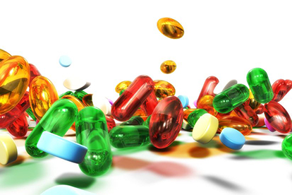 pills_colour
