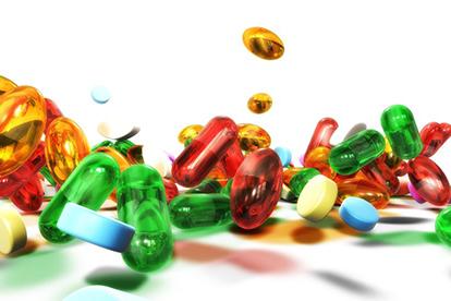 pills_colour
