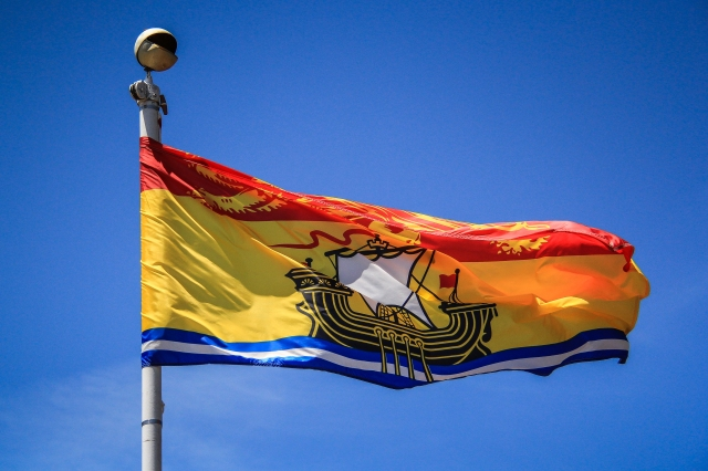 new-brunswick-flag