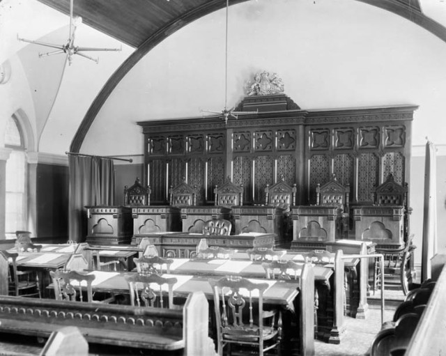 Interior_of_the_old_Supreme_Court_of_Canada
