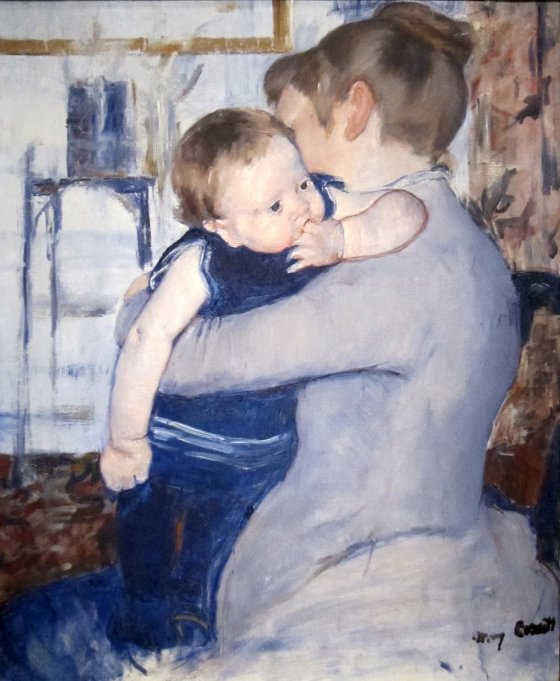 Mother_and_Child_by_Mary_Cassatt,_Cincinnati_Art_Museum