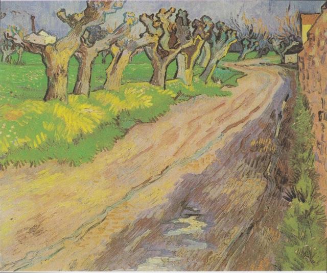 Van_Gogh_-_Weg_mit_beschnittenen_Weiden