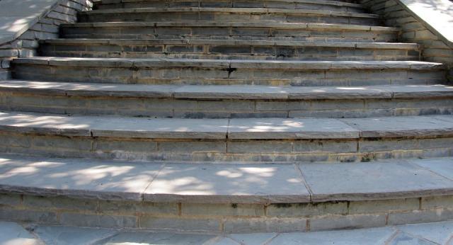 stone-steps-414308_960_720