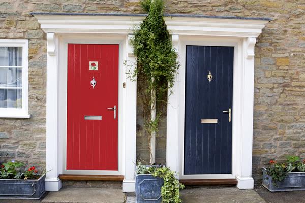 new-front-doors