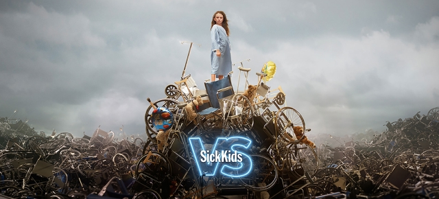 sickkids_wheelchairs