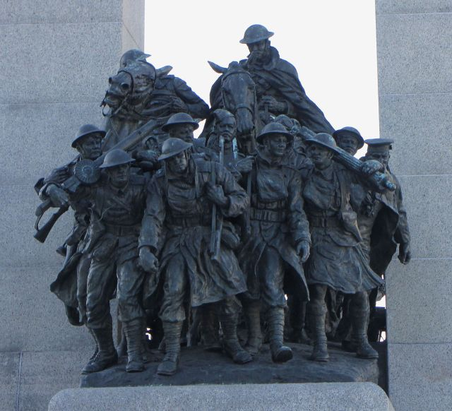1126px-base_of_national_war_memorial